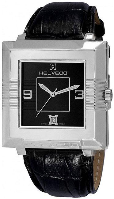 Helveco H24641NA