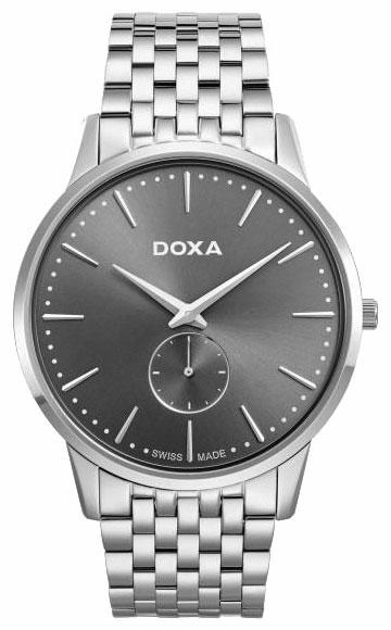 Doxa Doxa 105.10.101.10