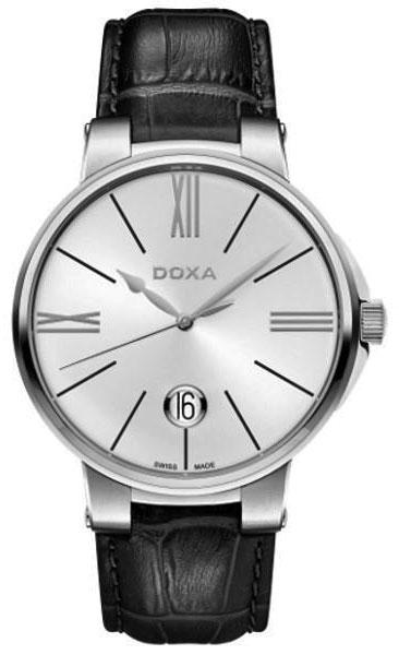 Doxa Doxa 131.10.022.01