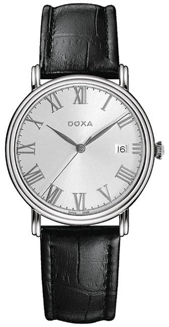 Doxa Doxa 222.10.022.01