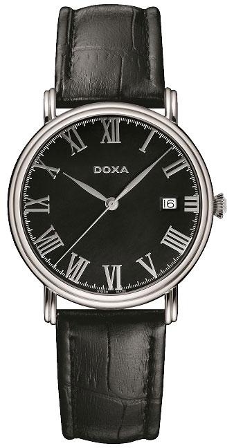 Doxa Doxa 222.10.102.01