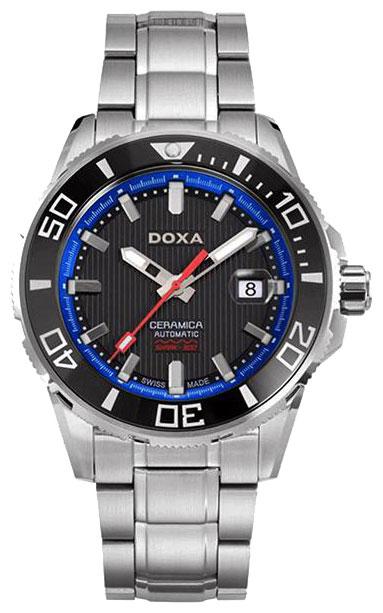 Doxa Doxa D127SBU