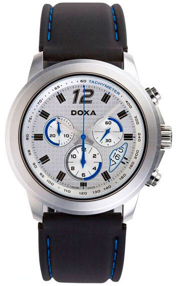 Doxa Doxa 120.10.024.20B