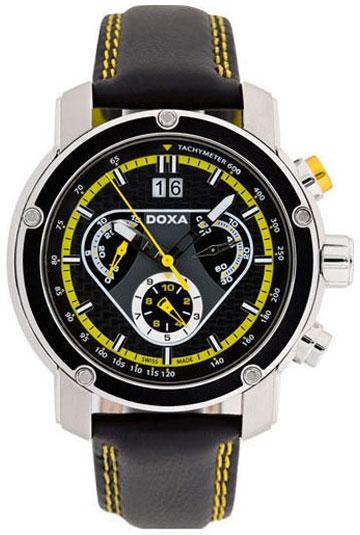 Doxa Doxa 155.10.081.01Y
