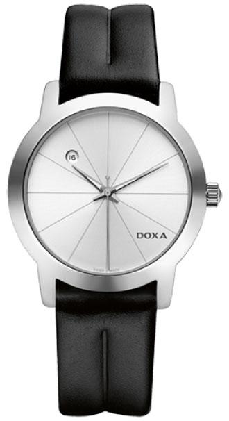 Doxa Doxa 356.10.021.01