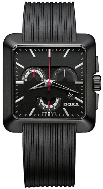 Doxa Doxa 358.10S.101.20