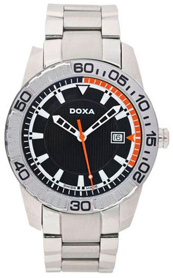 Doxa Doxa 702.10.351.10