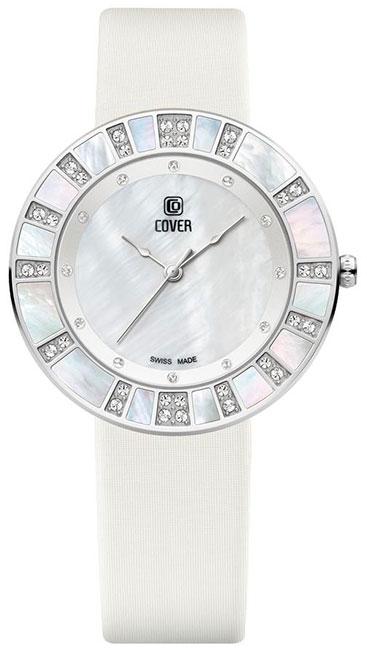 Женские часы Cover Co153.03
