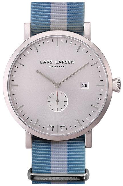 Lars Larsen Lars Larsen 131SWCN lars larsen lars larsen 122rban