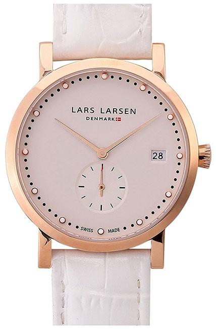 Lars Larsen Lars Larsen 137RWWL lars larsen lars larsen 122rban
