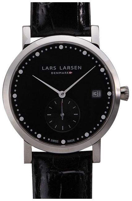 Lars Larsen Lars Larsen 137SBBL lars larsen lars larsen 122rban