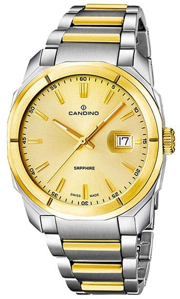 Candino C4587.1