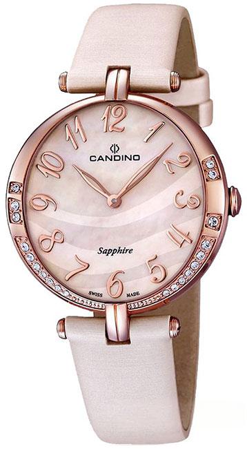 Candino C4602.3