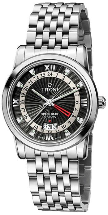 Купить Наручные часы MICHAEL KORS MK6591