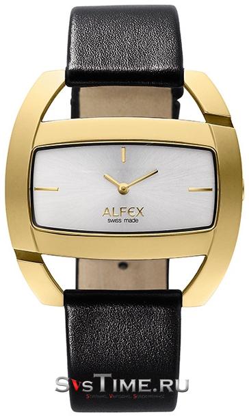 Alfex 5733-025