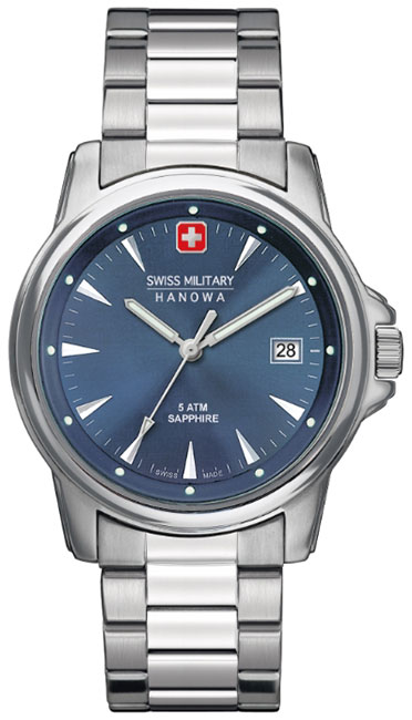 Swiss Military Hanowa Swiss Military Hanowa 06-5230.04.003