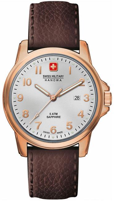 Swiss Military Hanowa Swiss Military Hanowa 06-4141.2.09.001