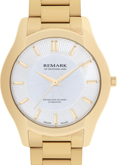 Remark Remark GR500.02.22