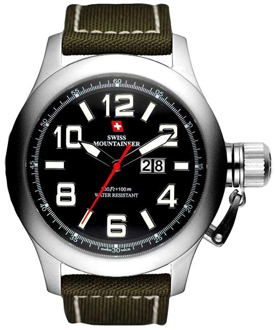 определения для швейцарские часы официальный сайт москва копейки: самые бюджетные