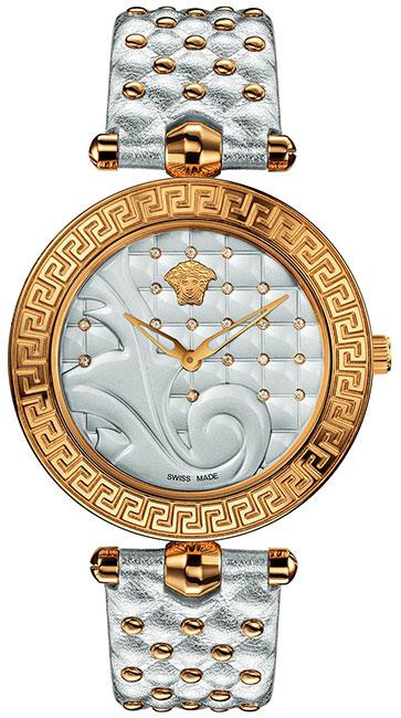 Versace VK720 0014