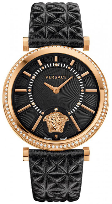 Versace VQG05 0015