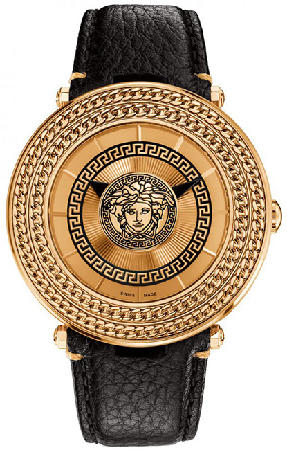 Versace VQL02 0015