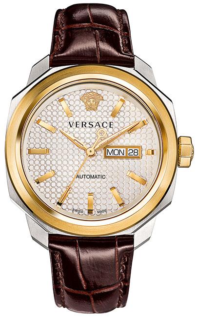 Versace Versace VQI02 0015