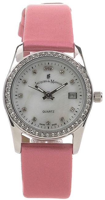 Amazoncouk: Richelieu: Watches