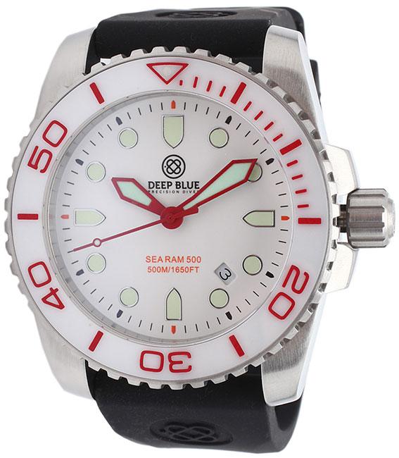 развратниц купить часы наручные мужские в москве цены жесткого