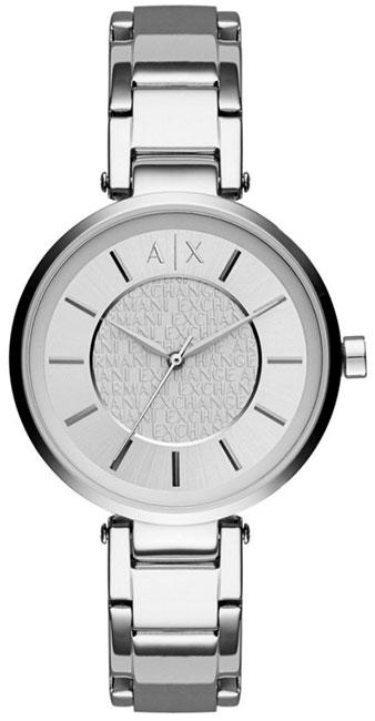 где купить Armani Exchange Armani Exchange AX5315 по лучшей цене