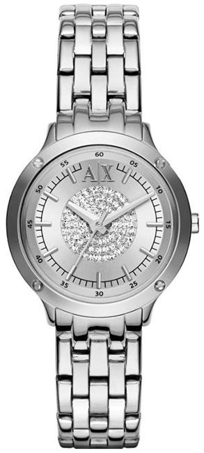 где купить Armani Exchange Armani Exchange AX5415 по лучшей цене
