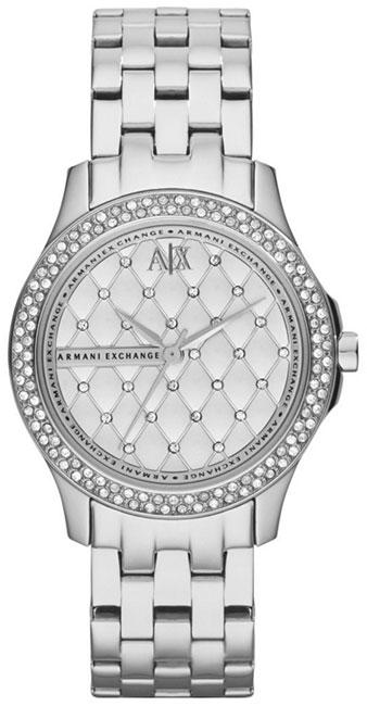 где купить Armani Exchange Armani Exchange AX5215 по лучшей цене