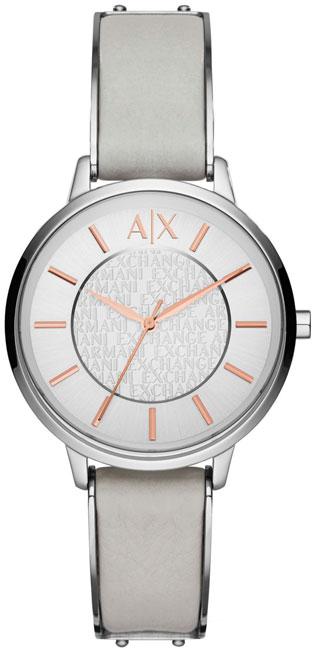 где купить Armani Exchange Armani Exchange AX5311 по лучшей цене