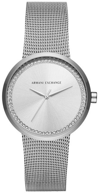 где купить Armani Exchange Armani Exchange AX4501 по лучшей цене