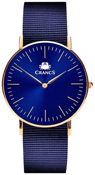 Crancs Crancs 40GBG-Ny05 gbg slim 90x120