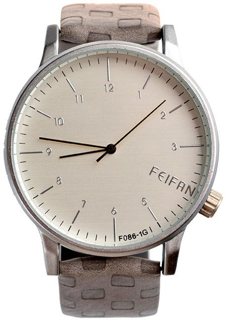 Feifan Feifan F086-1G часы наручные feifan часы наручные feifan серия fine