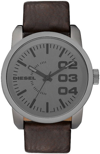 Diesel Diesel DZ1467 diesel часы diesel dz1467 коллекция franchise
