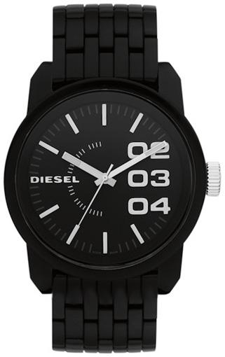 Diesel Diesel DZ1523