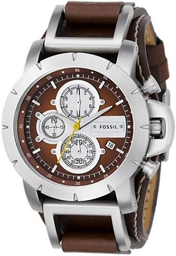 Fossil Fossil JR1157 цена