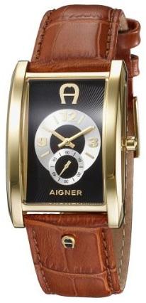 Aigner A16137