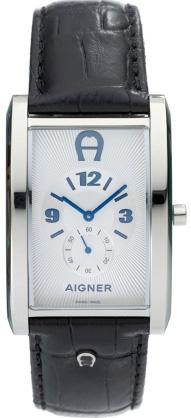 Aigner A16138