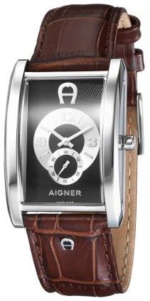 Aigner A16139