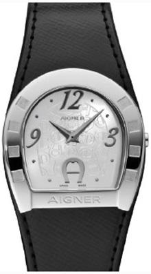 Aigner A19224
