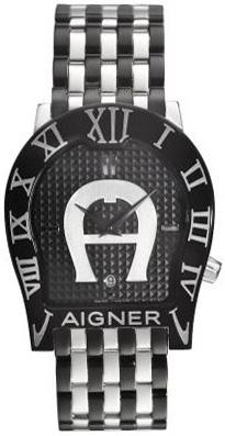Aigner A25023