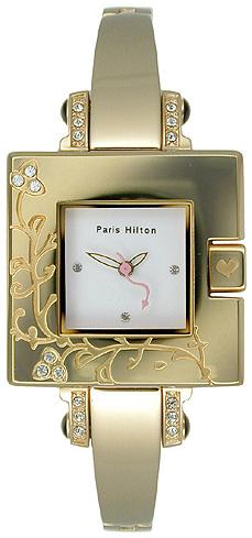 Paris Hilton 138.4306.99