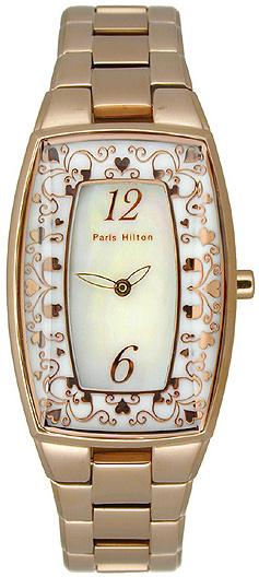 Paris Hilton 138.4619.60
