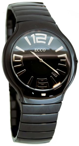 Ecco Ecco EC-8810M.IAS