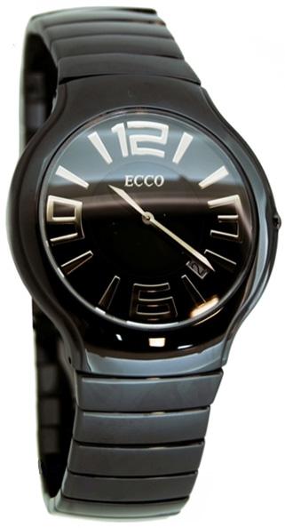 Ecco EC-8810M.IAS