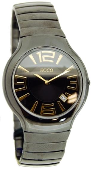 Ecco EC-8810M.IAY