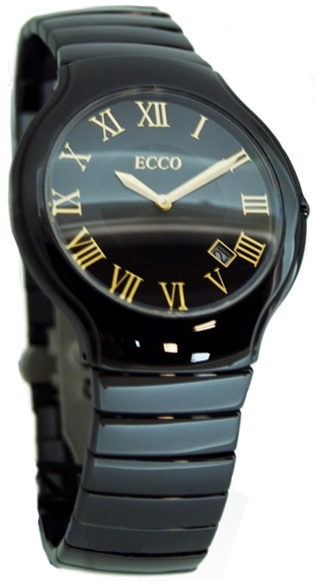 Ecco EC-8810M.RY